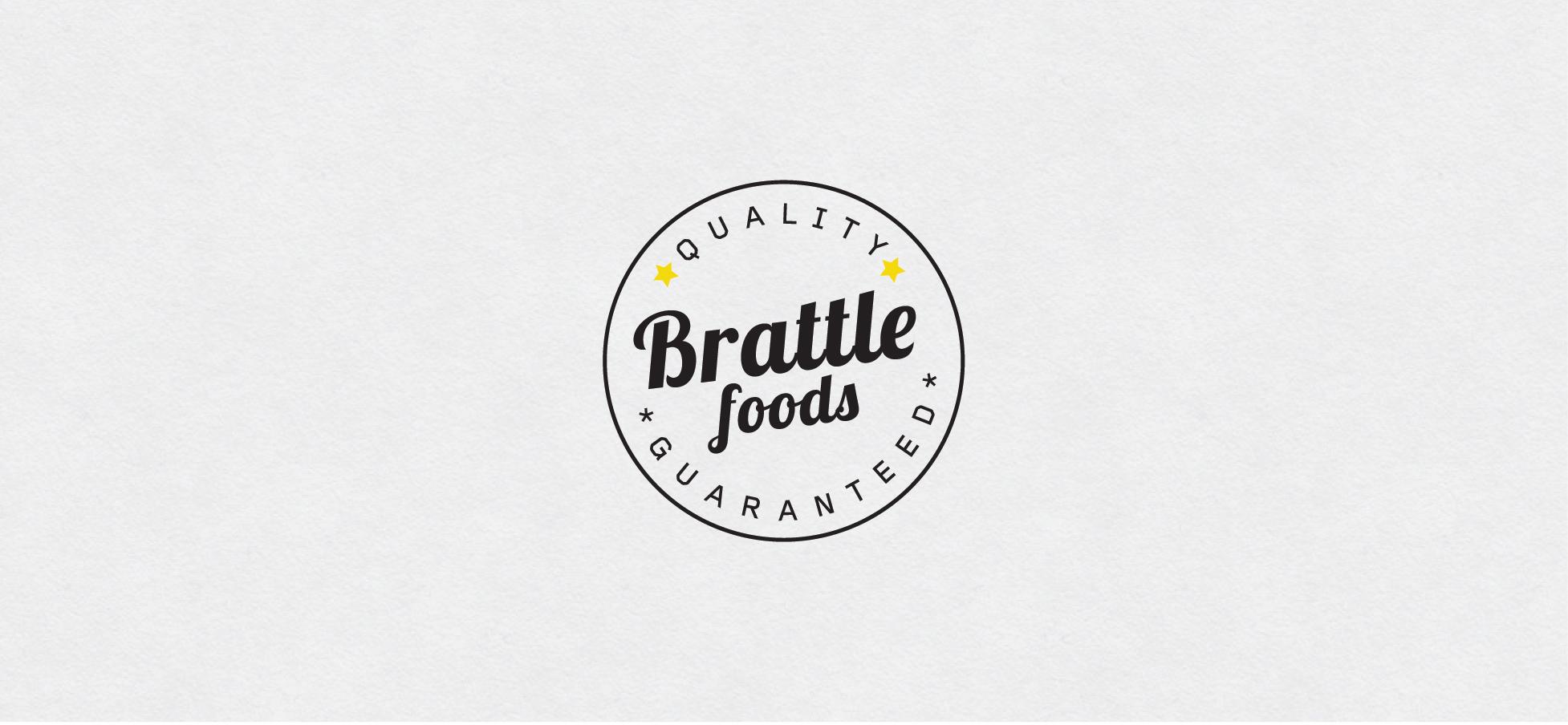 LWD - Brattle foods