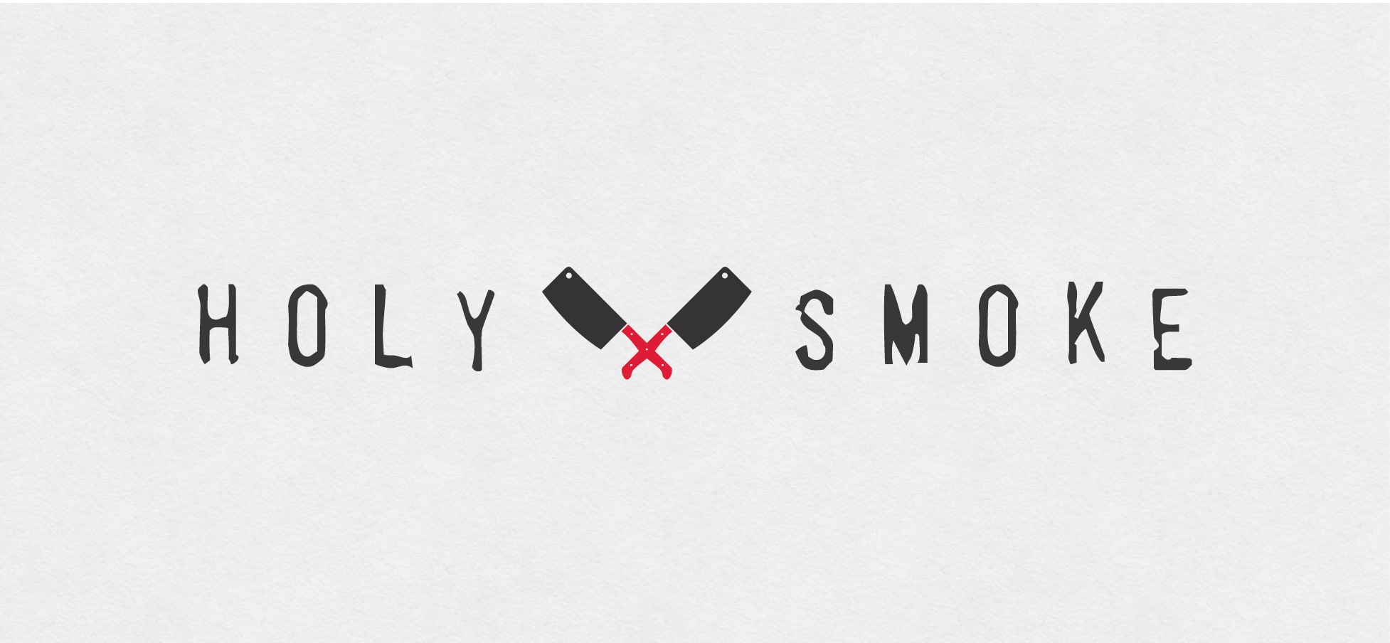 LWD - Holy Smoke logo
