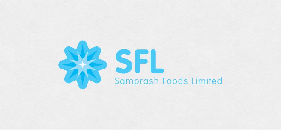 LWD-Samprash Foods Logo