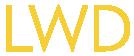 LWD – Rupali Lamba Designs